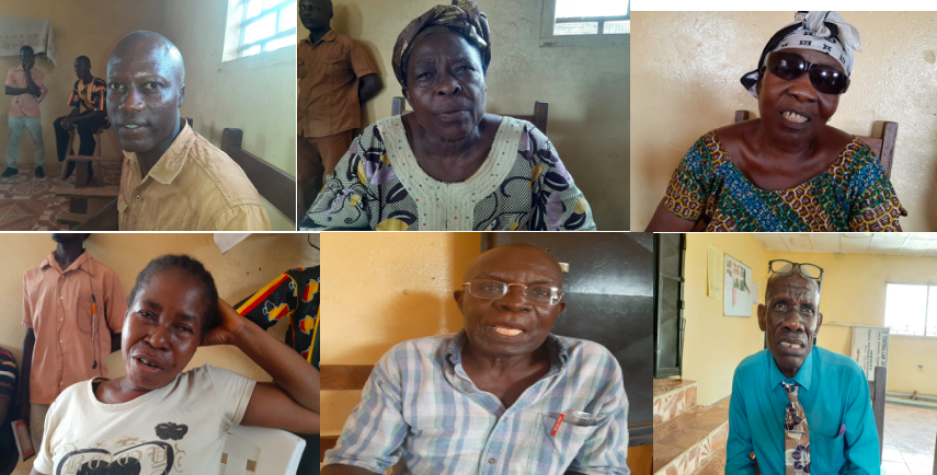 Liberia: Aggrieved Workers Take LEC to Court over Delayed Five Years Compensation